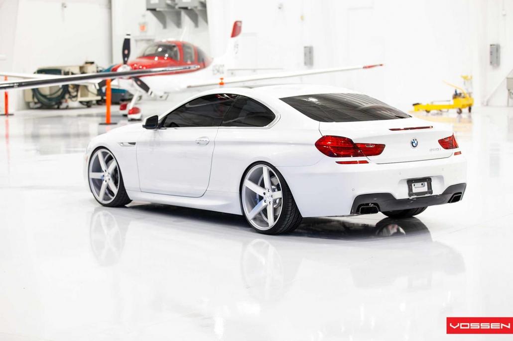 Jauni BMW M5 lietie vieglmetāla auto diski