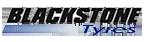 Blackstone - Jaunas riepas