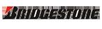 Bridgestone - Jaunas riepas