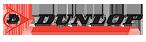 Dunlop - Jaunas riepas