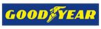 Goodyear - Jaunas riepas