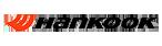 Hankook - Jaunas riepas