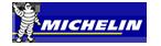 Michelin - Jaunas riepas