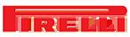 Pirelli - Jaunas riepas